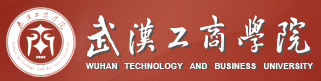 武汉工商专修学校